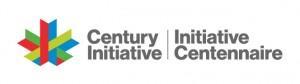 CI_Logo_4Col