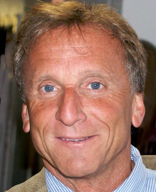 Don Ferencz