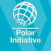Polar_Initiative