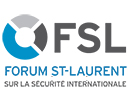 Logo_FSL_final